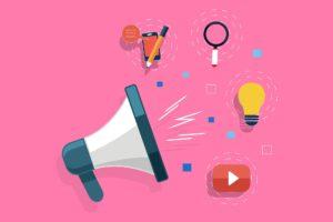 Contes & Légendes n°1 : Marketing et communication c'est pareil (Faux!)